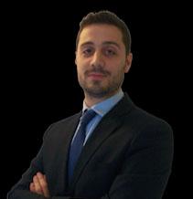 Carmine Cafforio